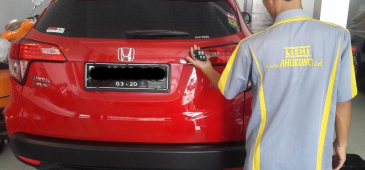 Ahli Kunci Banjarnegara Ahlinya Mobil Immobilizer dan Brankas 0852-2707-0694