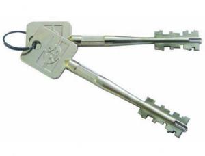 Tukang Kunci 24 Jam