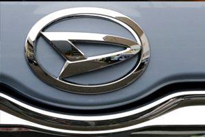 Ahli Kunci Mobil Daihatsu